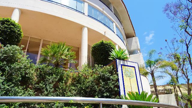 Imagen 1 Inmueble 208017 - Estudio en venta en Fuengirola / Zona edificio Soler
