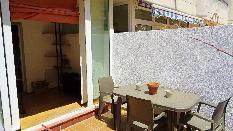 208017 - Estudio en venta en Fuengirola / Zona edificio Soler
