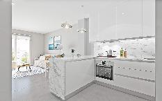 215873 - Apartamento en venta en Fuengirola / Calle Palangreros Fuengirola Centro/Playa