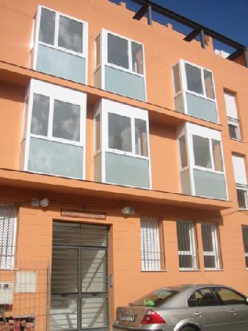Imagen 1 Inmueble 225807 - Apartamento en venta en Mijas / Corte Ingles Mijas