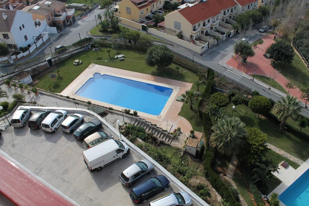 227080 - Ubicado en zona baja de Los Pacos de Fuengirola