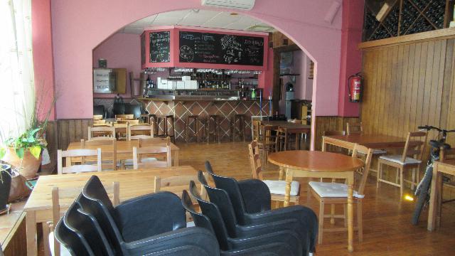 Imagen 1 Inmueble 233224 - Local Comercial en venta en Fuengirola / Ubicado en calle Pandereta de Fuengirola