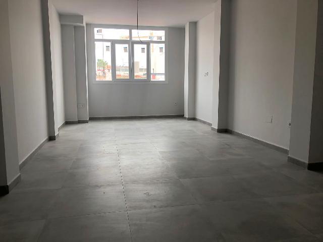 Imagen 1 Inmueble 247302 - Apartamento en venta en Mijas / Al lado del Polideportivo de las Lagunas de Mijas