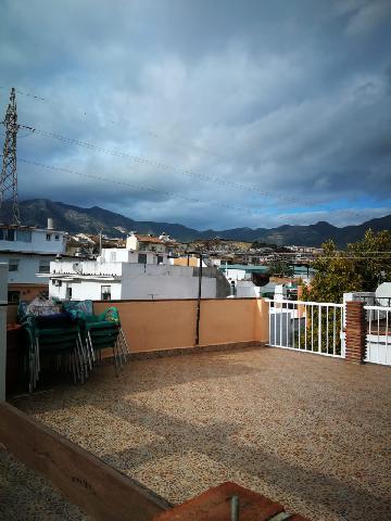 Imagen 1 Inmueble 253154 - Apartamento en venta en Fuengirola / Zona baja Los Pacos