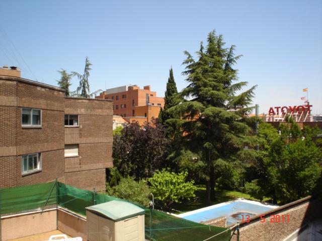 102097 - Alcalá