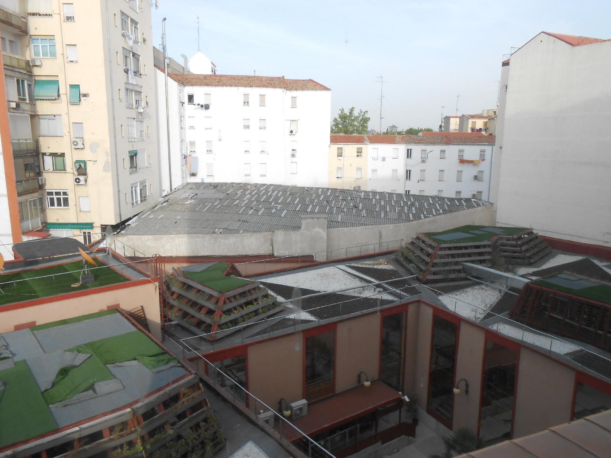 166392 - Calle Santa Engracia