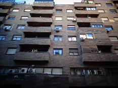 198958 - Piso en venta en Madrid / Llegando a Bravo Murillo.