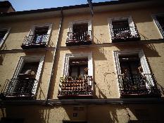 206424 - Piso en venta en Madrid / Situado cerca de Leganitos y Plaza de España