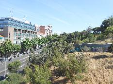 211617 - Piso en venta en Madrid / Alfonso xii excelente zona piso reformado exterior