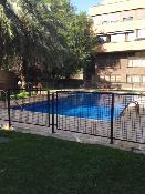 212860 - Piso en venta en Madrid / Parque del Retiro