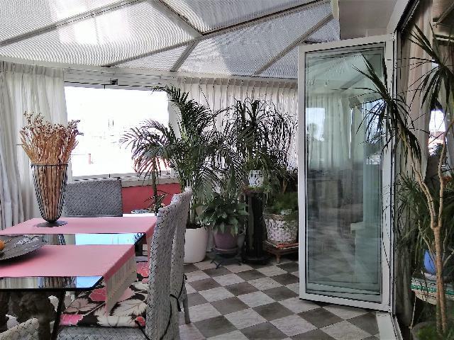 Imagen 1 Inmueble 242952 - Ático en venta en Madrid / Cea bermudez, atico, espectacular de 3 habitaciones,