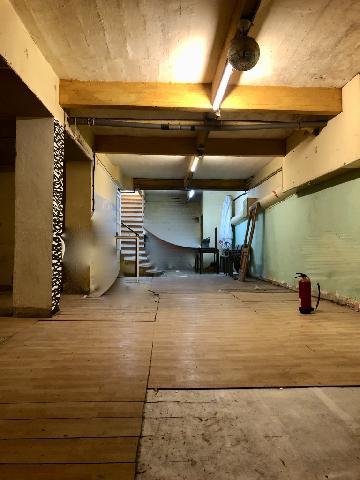 Imagen 1 Inmueble 10968 - Local Comercial en venta en San Sebastián / Padre Larroca - Gros - Donostia-San Sebastián