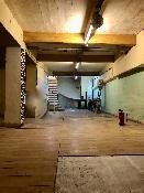 10968 - Local Comercial en venta en San Sebastián / Padre Larroca - Gros - Donostia-San Sebastián