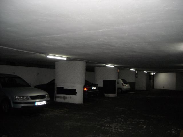 11137 - Calle José Arana