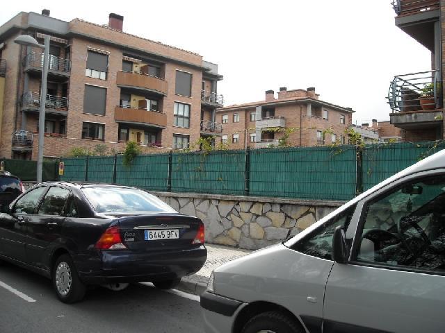 28232 - C/GOIZUETA-MARTUTENE
