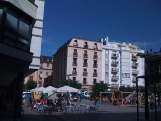 Imagen 2 Local Comercial en venta en San Sebastián / P. Nafarroa Beherea-Sótano acceso desde portal...