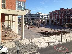 31339 - Piso en venta en San Sebastián / Plaza Sagastieder- Intxaurrondo- Donostia-San Sebastián