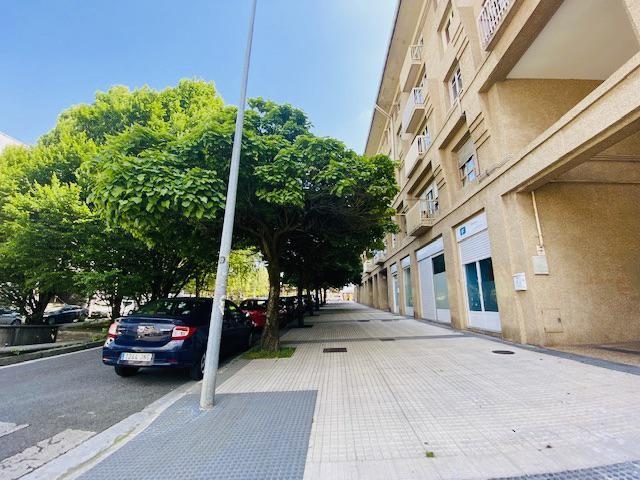 Imagen 1 Local Comercial en venta en Donostia-San Sebastián / Pº Argel-Intxaurrondo-Donostia