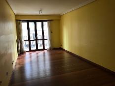 34928 - Piso en venta en Pasaia / ESKALANTEGUI - PASAJES ANTXO
