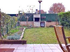 43907 - Casa en venta en Errenteria / Sagardiburu-Zamalbide-Villa en Renteria