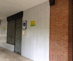 Imagen 1 Inmueble 67521 - Local Comercial en venta en San Sebastián / BARATZATEGI-INTXAURRONDO