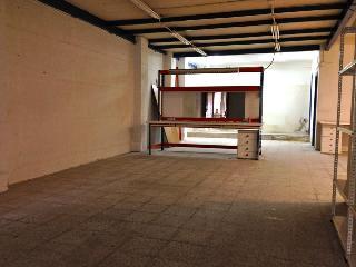 Imagen 1 Inmueble 74264 - Local Comercial en alquiler en San Sebastián / Ametzagaña-Colegio Mª Reina-Eguia