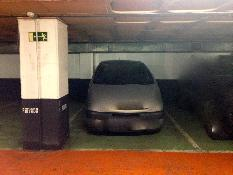 111547 - Parking Coche en venta en San Sebastián / Gros - Parking Txofre