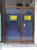 119565 - Local Comercial en alquiler en San Sebastián / C/ San Francisco. Local ú oficina comercial.