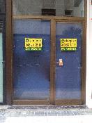 119565 - Local Comercial en venta en San Sebastián / C/ San Francisco. Local ú oficina comercial.
