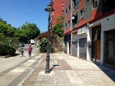 119568 - Local Comercial en venta en Errenteria / C Beraun-Renteria