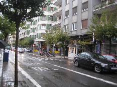 126197 - Local Comercial en venta en San Sebastián / Gros-Local apto para cualquier negocio-Zona de paso
