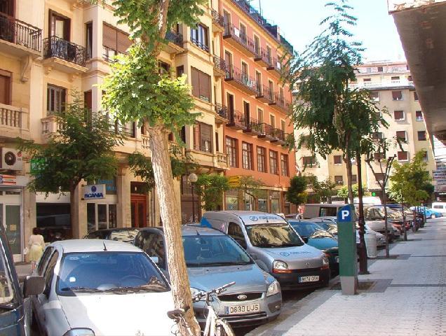 128273 - Calle Particular de Ategorrieta-Gros