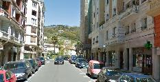 142214 - Local Comercial en venta en San Sebastián / Gros, muy cerca de la Avenida de Navarra