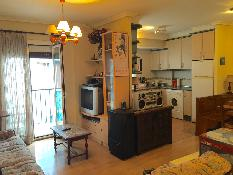 150264 - Piso en venta en Hernani / Calle Orkolaga-Hernani-C�ntrico-