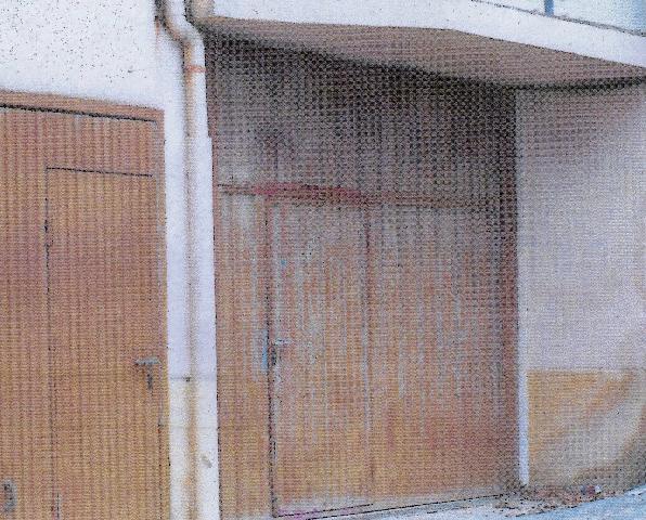 Imagen 1 Inmueble 152756 - Local Comercial en alquiler en San Sebastián / Zona Polideportivo de Manteo (Gros-Ategorrieta)