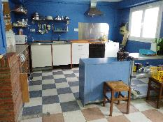 159283 - Local Comercial en venta en San Sebasti�n / Cerca de Villa yeyete