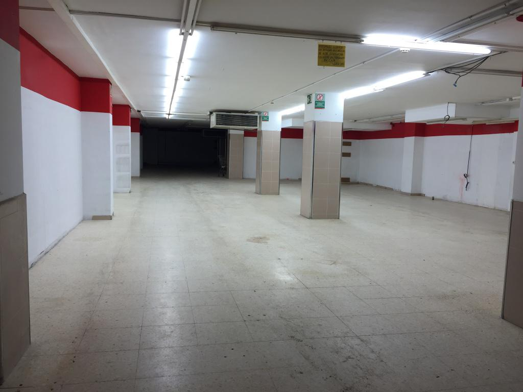 164370 - Plaza Biktoriano Iraola-Txofre-Gros