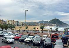 170982 - Piso en venta en San Sebastián / Primera línea de playa-Gros-Sagüés-Zurriola
