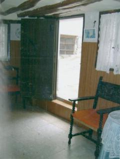 Imagen 4 Casa Rústica en venta en Munilla / Munilla - La Rioja