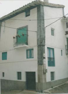 Imagen 2 Casa Rústica en venta en Munilla / Munilla - La Rioja