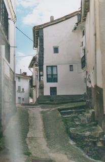Imagen 3 Casa Rústica en venta en Munilla / Munilla - La Rioja