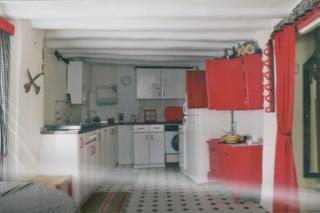 Imagen 1 Casa Rústica en venta en Munilla / Munilla - La Rioja