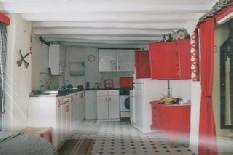 174922 - Casa Rústica en venta en Munilla / Munilla - La Rioja