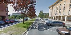 178926 - Parking Coche en venta en San Sebastián / Intxaurrondo - Paseo Zarategui