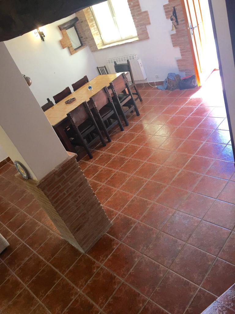 Venta De Casas Y Pisos En La Rioja Donpiso Inmobiliaria