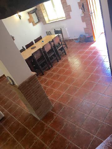 Imagen 1 Inmueble 194254 - Casa Adosada en venta en Santurde De Rioja / Santurde. Santo Domingo de la Calzada. La Rioja.