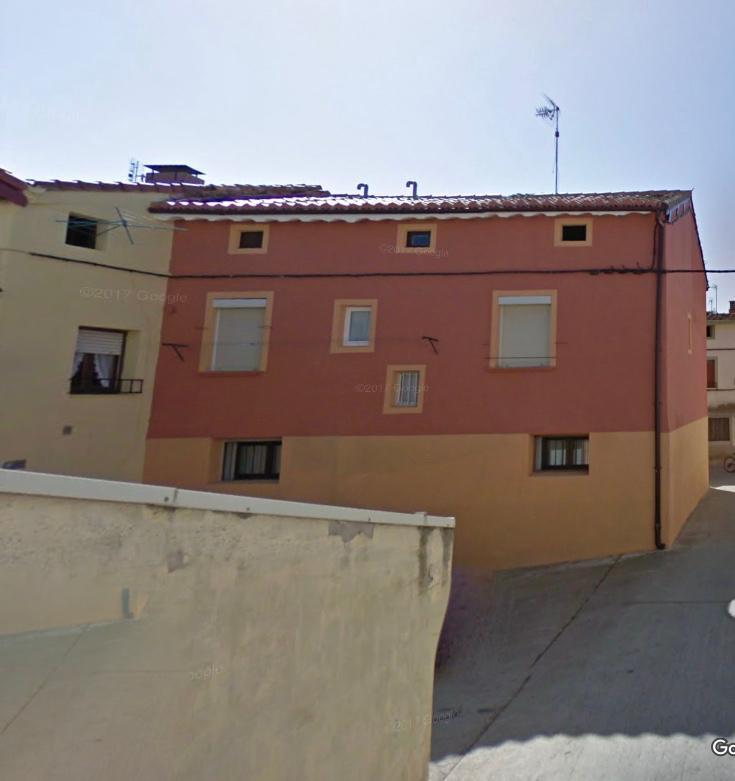 Imagen 2 Casa en venta en Grañón / Grañón - Sto. Domingo de la Calzada - La Rioja