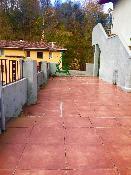 199980 - Piso en venta en San Sebastián / Paseo de Morlans-Donostia-A un paso del centro