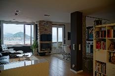202561 - Piso en venta en San Sebastián / San Blas - Sagüés - Playa Zurriola