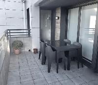 203316 - Piso en venta en San Sebastián / En urbanización Pagola, junto a Bera bera.